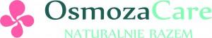 logo_OsmozaCare