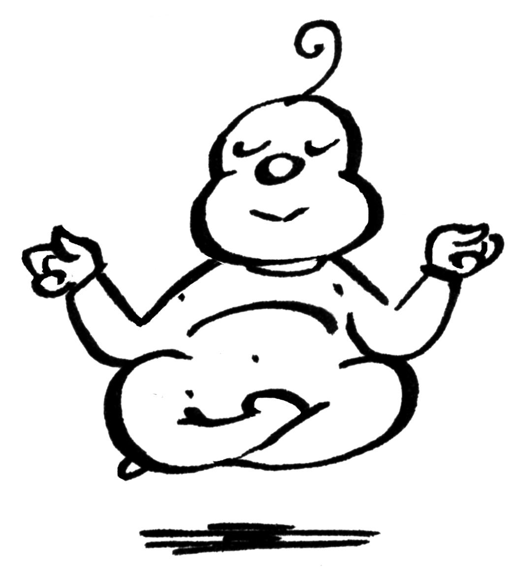 Zen-baby1