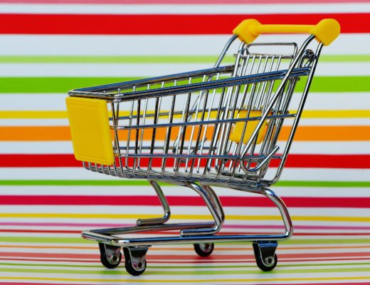 shopping-cart-1269166_1920