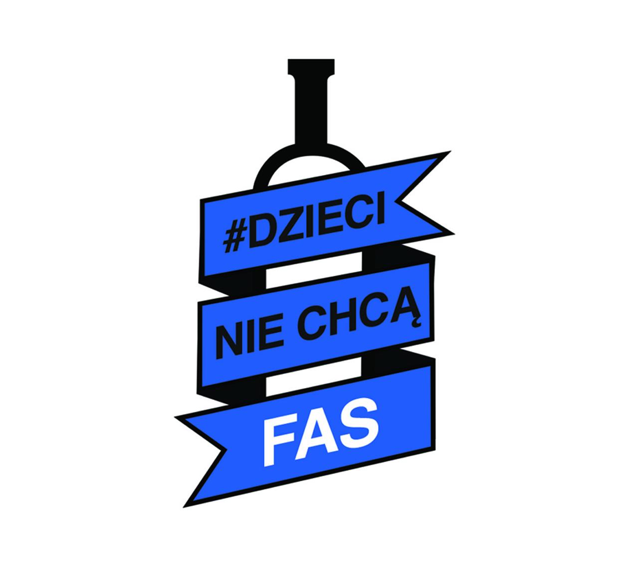 Fundacja EY_kampania FAS_logotyp_final
