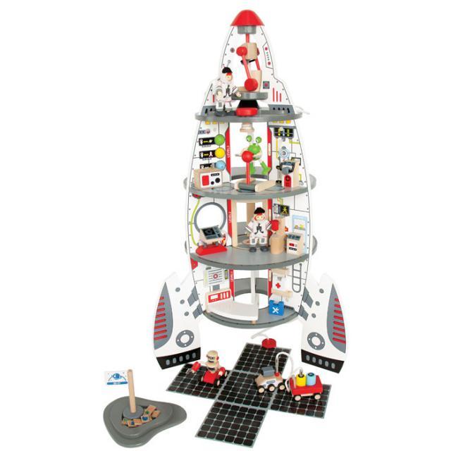 65128-e3003-hape-rakieta