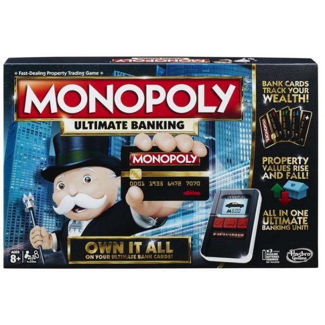 75317-hasbro-gra-monopoly-ultimate-banking-b6677-3-1